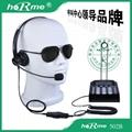 供應合鎂502多功能話務電話 1