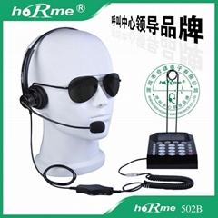 供應合鎂502多功能話務電話