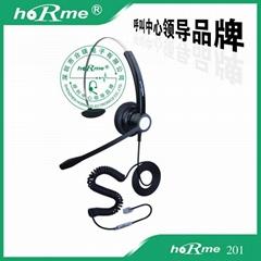 headset phone