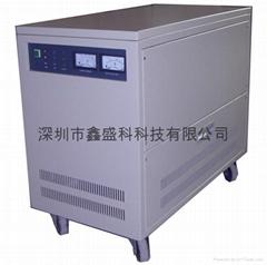 深圳稳压器