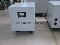深圳变压器