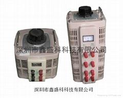 深圳调压器