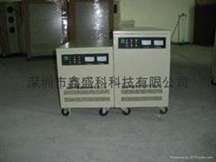 国产稳压器