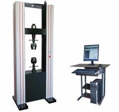 落地式电子  试验机
