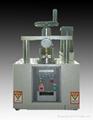智能型纸板耐破强度试验机 1