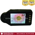 High quality 3-in-1 Multi-function Video Magnifier LCD Screen stereo Microscope 2