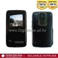 Mini Digital Time-lapse CCTV Camera for long time video recording