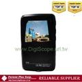 Mini Digital Time-lapse CCTV Camera for long time video recording 2