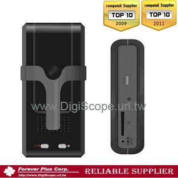 Night Vision Surveillance Video Recorder  CCTV camera-1 1