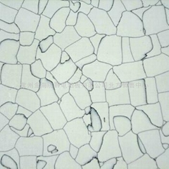 常州金海防靜電PVC地板
