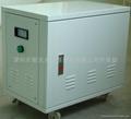 干式變壓器30KVA 2