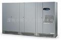 工业级UPS电源