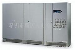 工業級UPS電源