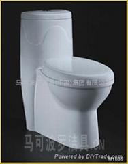 供应马可波罗坐便器|节水坐便器|抗菌坐便器|座厕