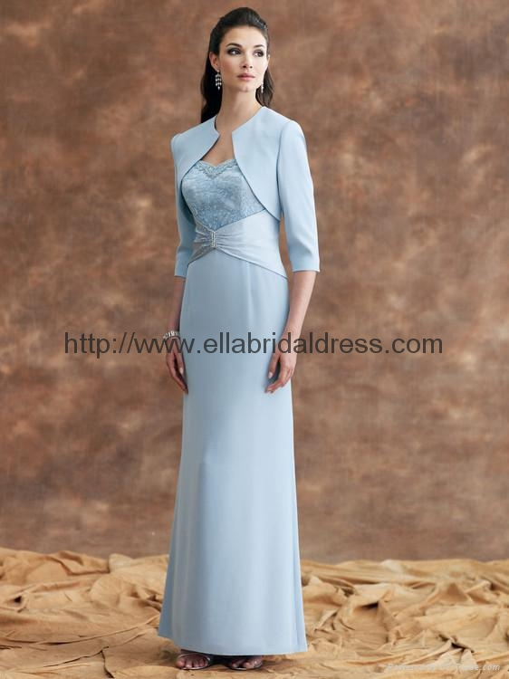 Sell Mother Of The Bride Dresses 89