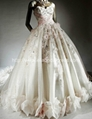 Wholesale Ball Gown Sweetheart