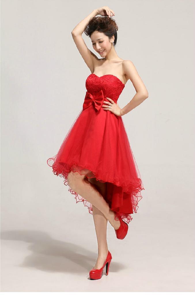 Calista Prom Dresses Hawaii - Homecoming Prom Dresses