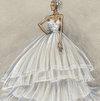 Ella Bridal Dress Company