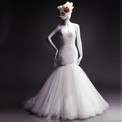 Ella's International Bridal And Fashion Dress Company