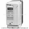 天津ABB变频器ACS800