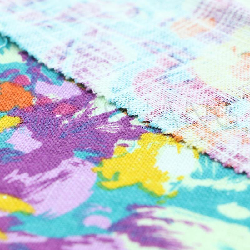 """ramie grey fabric 4.5SX4.5S/26X31   63"""" 2"""
