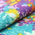 """ramie grey fabric 4.5SX4.5S/26X31   63"""" 3"""