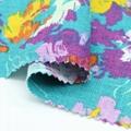 """ramie grey fabric 4.5SX4.5S/26X31   63"""" 4"""