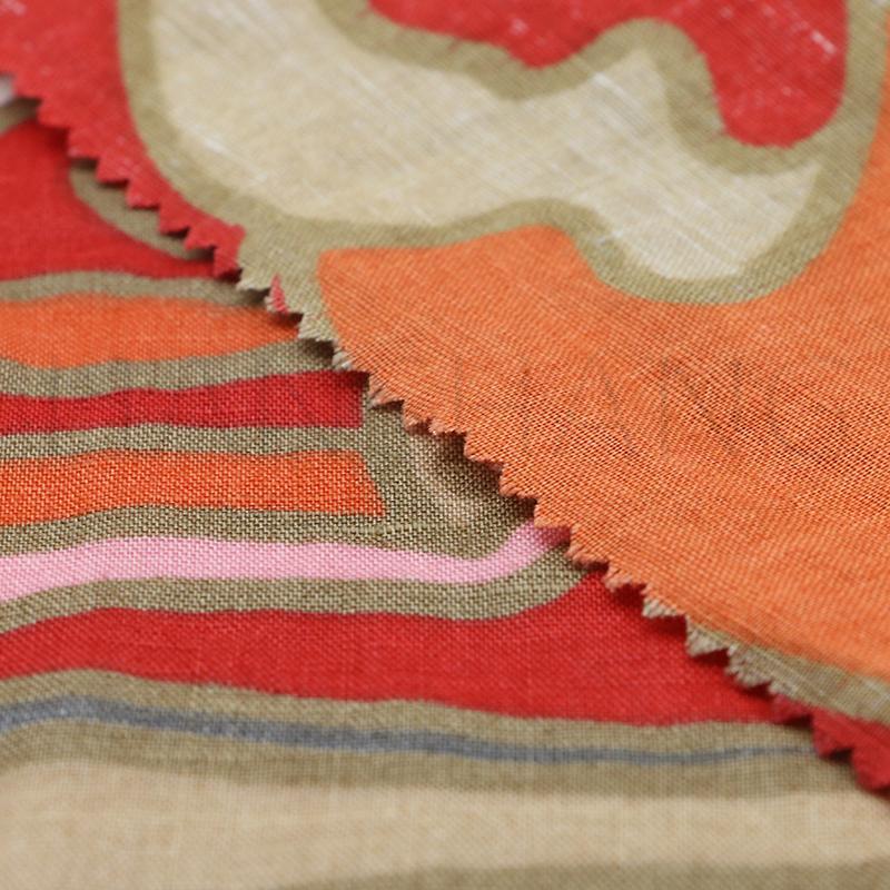 "ramie fabric 6SX6S/30X31   55"" 2"