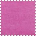 ramie cotton fabric 21SX21S/51X58