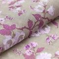 ramie cotton fabric 60SX60S/83X66
