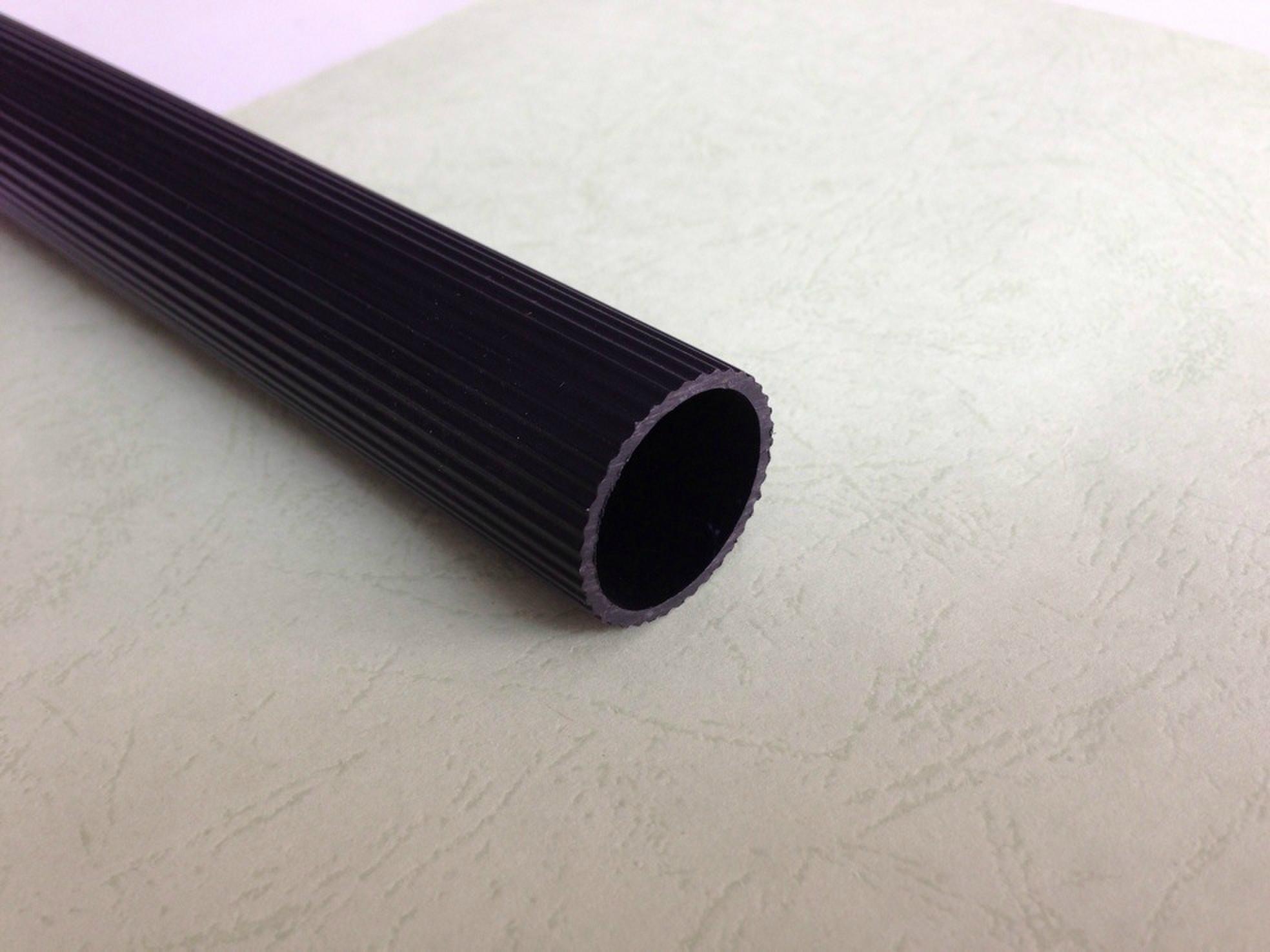 塑膠管塑料管 5