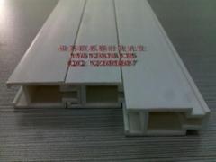 塑膠條PVC膠條