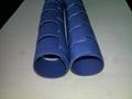 塑膠管塑料管 3