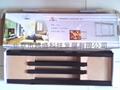 批发安装通用液晶电视挂架