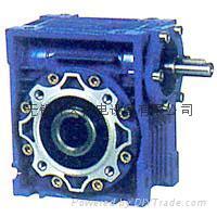 恒星FCNK63-7.5减速机