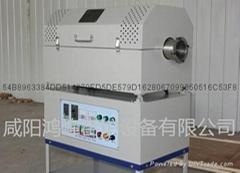 活性炭活化爐