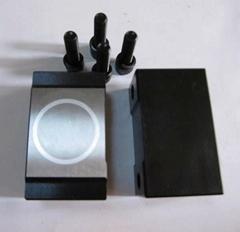 模具磁力开闭器 MLK磁性锁模组件