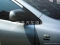 COROLLA 2008 全套电镀外饰件 5