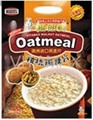 VITAMAX WALNUT OATMEAL