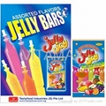 JELLY JOY JELLY BARS