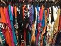 湖州地區大量回收舊衣服舊鞋子箱包節能減排垃圾分類 1