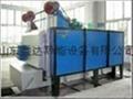 精密铸造设备台车式电炉