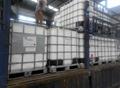 SAE styrene acrylic emulsion 2