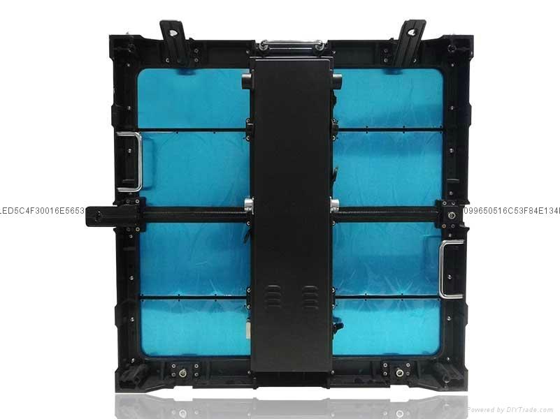 武漢LED顯示屏銷售 4