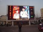武漢LED顯示屏維修