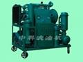 Board frame pressure type oil filter machine     4