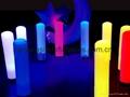 充氣燈光產品
