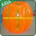 Colorful Inflatable Body Zorb Ball