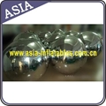 Disco Mirror Ball Party Lights Kit for party