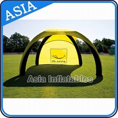 Discover the inflatable Event Tent X-Gloo foir sale (Hot Product - 1*)